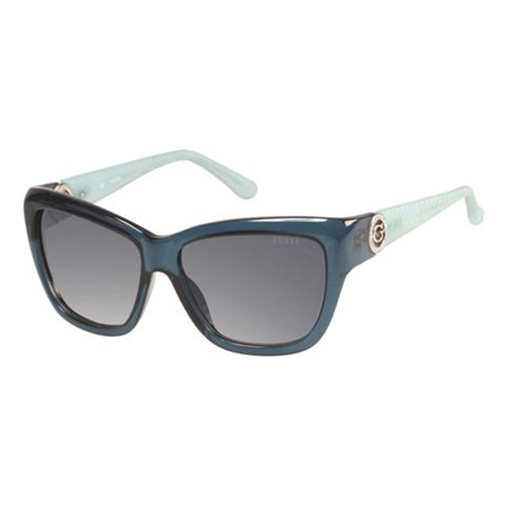 Guess solbriller GP0374222