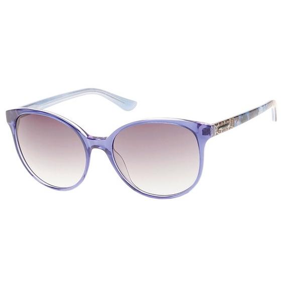 Guess solbriller GP0383563