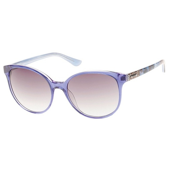 Guess solglasögon GP0383563