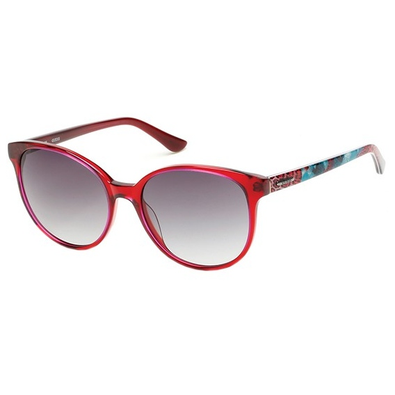 Guess solbriller GP0383743