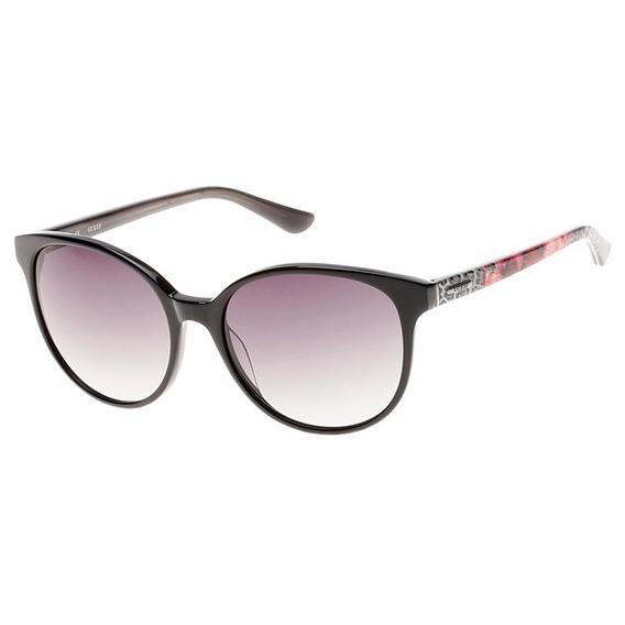 Guess solbriller GP0383950