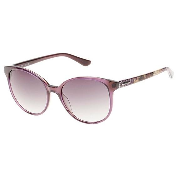 Guess solbriller GP0383314