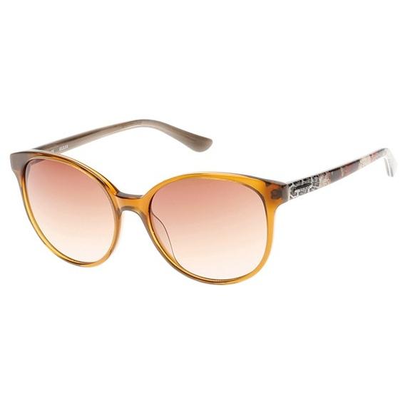 Guess solbriller GP0383271