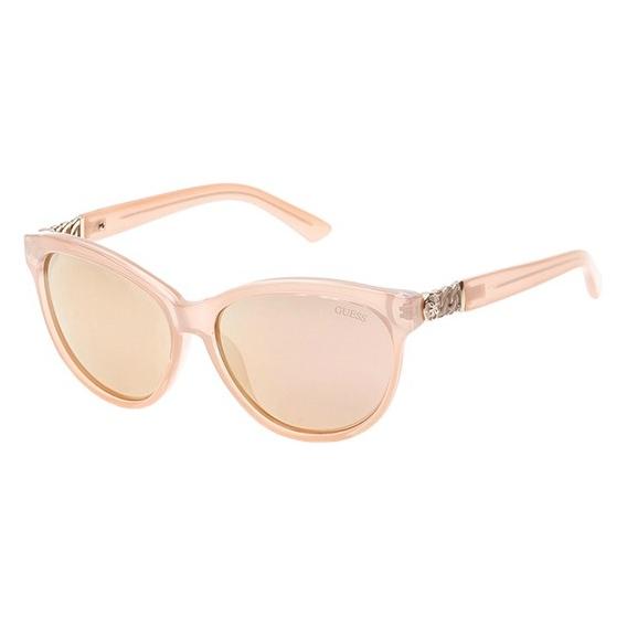 Guess solbriller GP0386749
