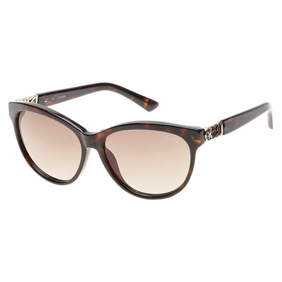 Guess solbriller GP0386956