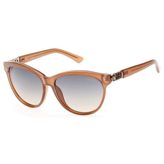 Guess solglasögon GP0386213