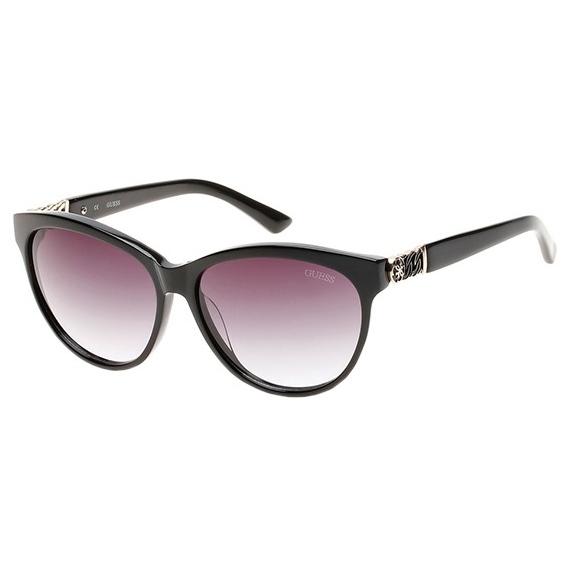 Солнечные очки Guess GP0386170