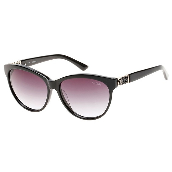 Guess solglasögon GP0386170
