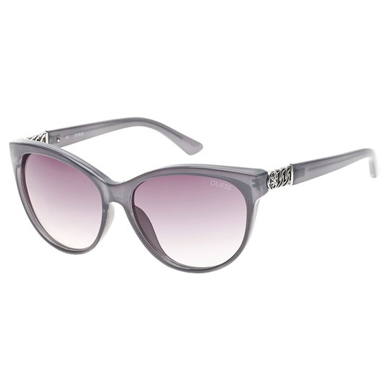 Солнечные очки Guess GP0386498