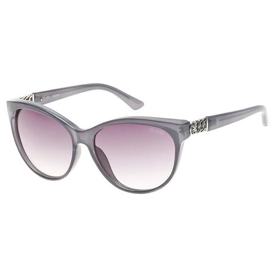 Guess solbriller GP0386498