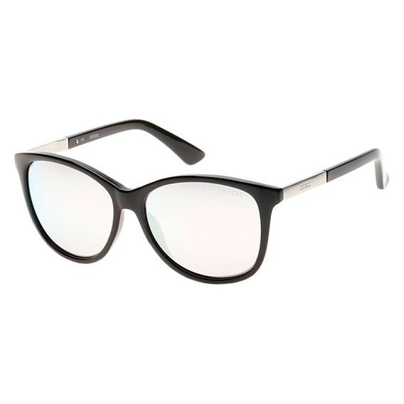 Guess solbriller GP0389805