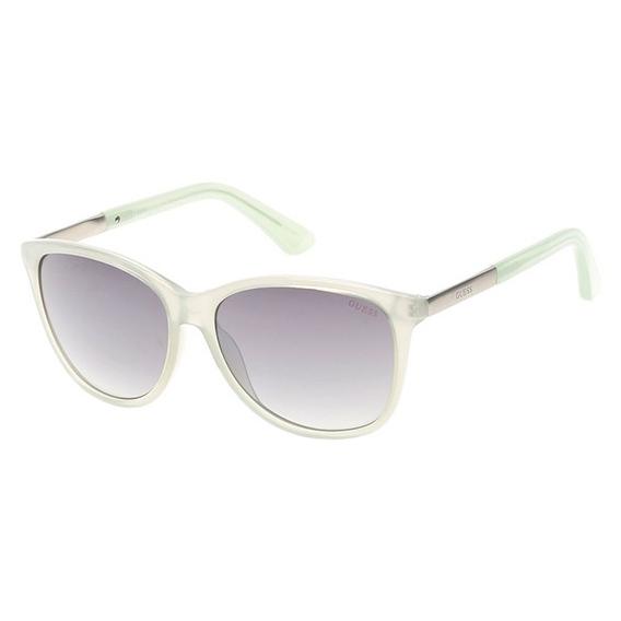 Guess solbriller GP0389410