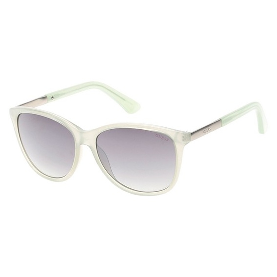Guess solglasögon GP0389410
