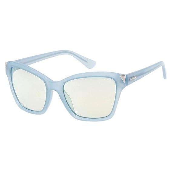 Guess solglasögon GP0397868