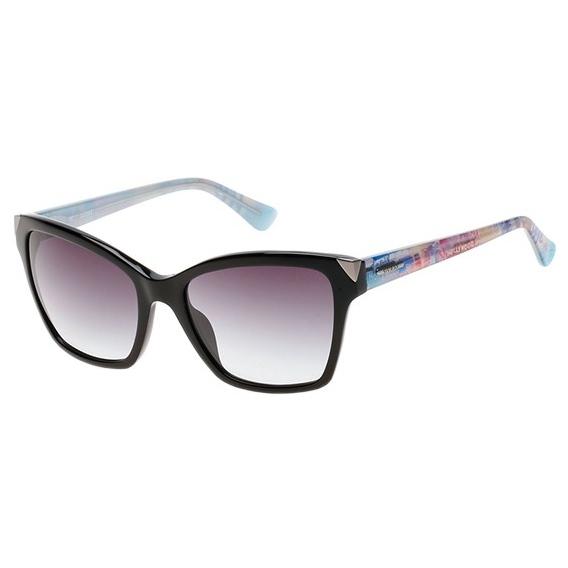 Guess solbriller GP0397896