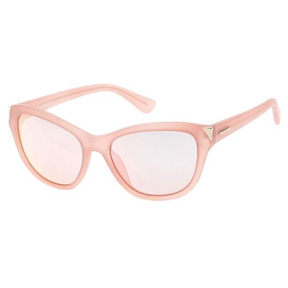 Guess solbriller GP0398787