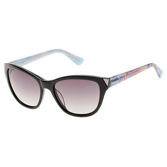 Guess solbriller GP0398876