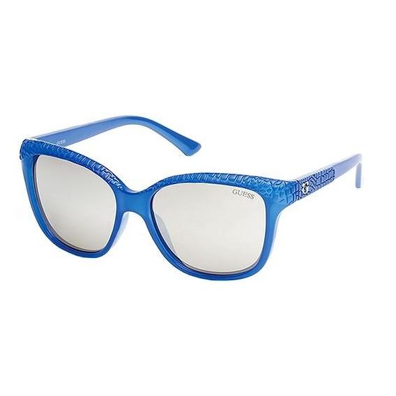 Guess solglasögon GP0401203