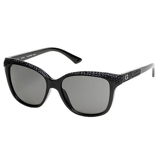 Солнечные очки Guess GP0401908