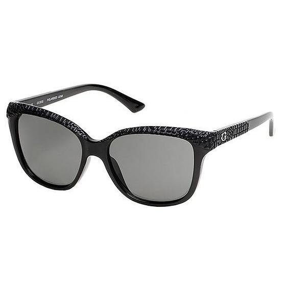 Guess solbriller GP0401908