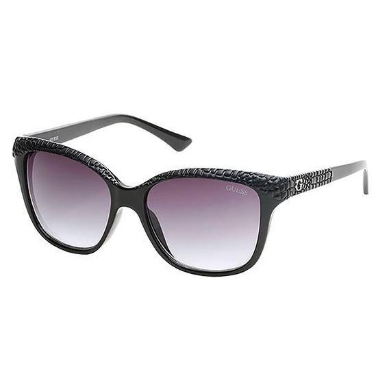 Guess solglasögon GP0401416
