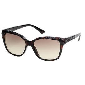 Guess solglasögon