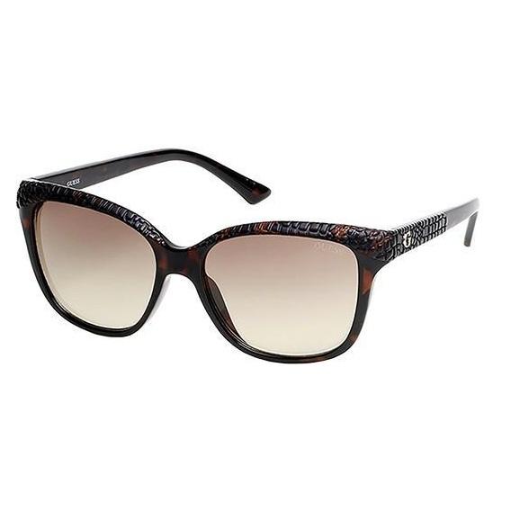 Солнечные очки Guess GP0401640