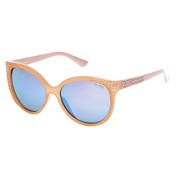 Guess solbriller GP0402759