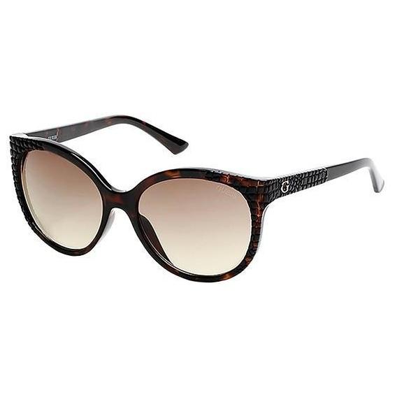 Guess solbriller GP0402447