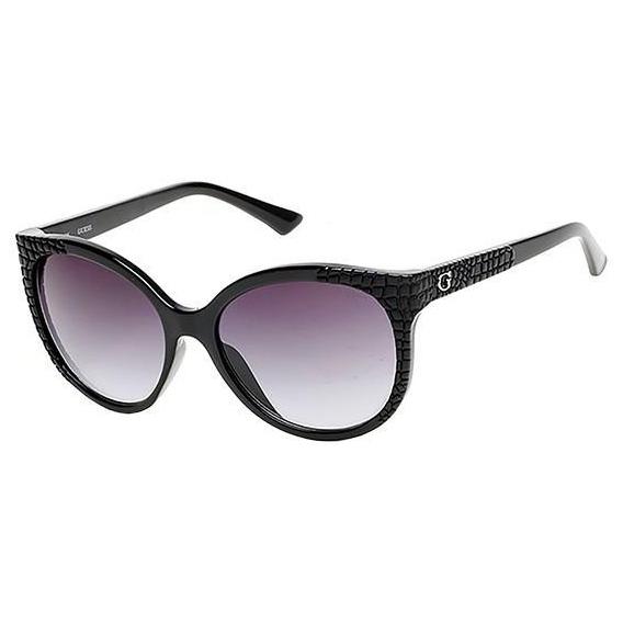 Guess solbriller GP0402299