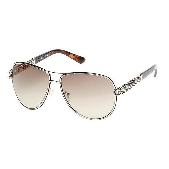 Солнечные очки Guess GP0404988