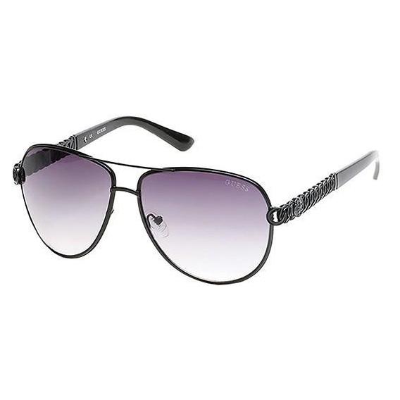 Guess solbriller GP0404762