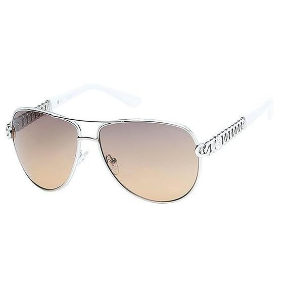 Guess solglasögon GP0404667