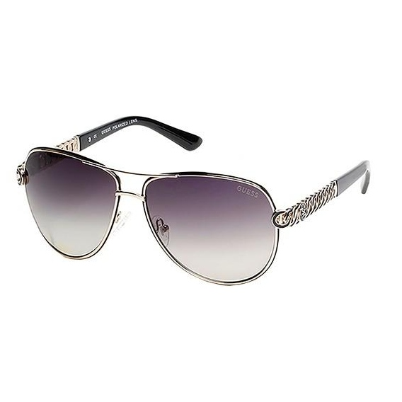 Guess solbriller GP0404690