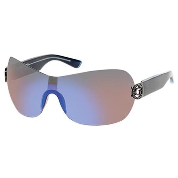 Guess solbriller GP0407363