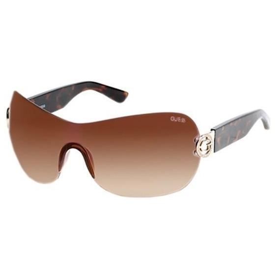 Guess solbriller GP0407758