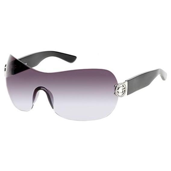 Guess solbriller GP0407544