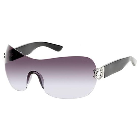 Guess solglasögon GP0407544