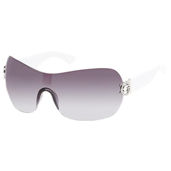 Солнечные очки Guess GP0407201