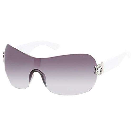 Guess solbriller GP0407201