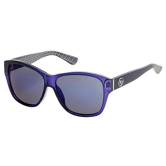 Guess solbriller GP0412804