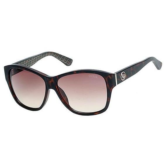 Guess solbriller GP0412502