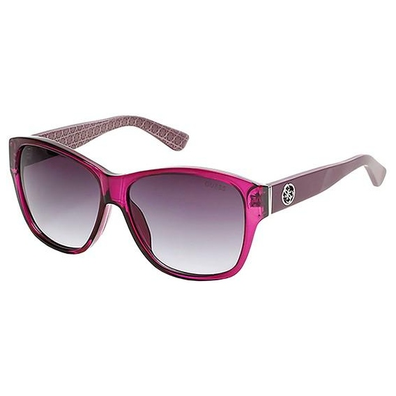 Солнечные очки Guess GP0412116