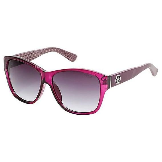 Guess solbriller GP0412116