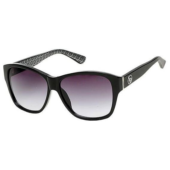 Guess solglasögon GP0412332
