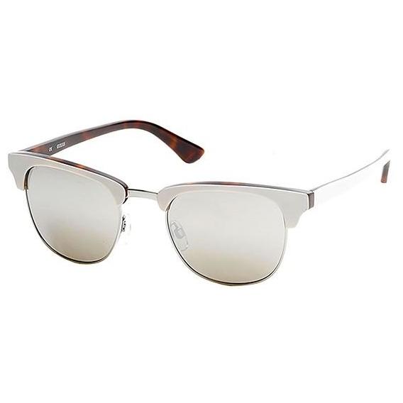 Guess solglasögon GP0414566