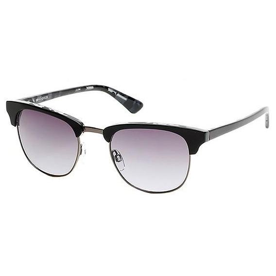 Guess solbriller GP0414725