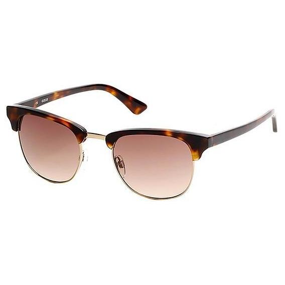 Guess solbriller GP0414158