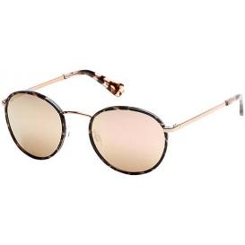 Guess solbriller