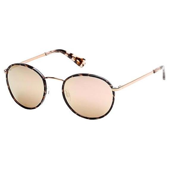 Guess solbriller GP0415316